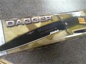 UNITED CUTLERY Combat Knife DAGGAR